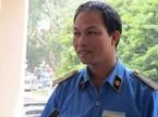 Chánh thanh tra Sở GTVT Hà Nội bị tố 'bảo kê' xe quá tải