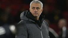 """Sếp MU """"đóng băng"""" Mourinho, 5 mục tiêu """"khẩn"""" cho Quỷ đỏ"""