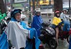 Từ chiều mai 25/12, hơn 2 triệu học sinh sinh viên TP.HCM nghỉ học tránh bão Tembin