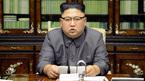 Bị LHQ phạt nặng, Triều Tiên gay gắt phản đòn