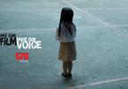 Phim Việt về nạn ấu dâm chi phí 60 tỉ, có 600 diễn viên