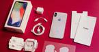 Người dùng cực kỳ hài lòng với Face ID và camera TrueDepth iPhone X