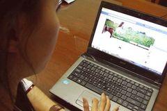 Kỹ năng sống giúp trẻ an toàn trên mạng xã hội