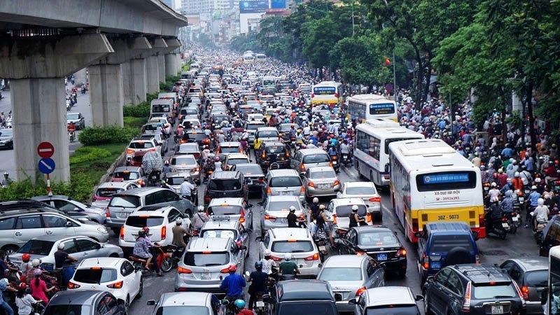 chung cư vi phạm,trật tự xây dựng,PCCC,thành phố đáng sống,quy hoạch Hà Nội