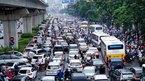 Phó Chủ tịch Hà Nội: Còn nhiều công trình sai phép, PCCC rình rập chung cư