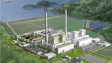 Xin Thủ tướng loại PVC khỏi dự án nhiệt điện tỷ USD