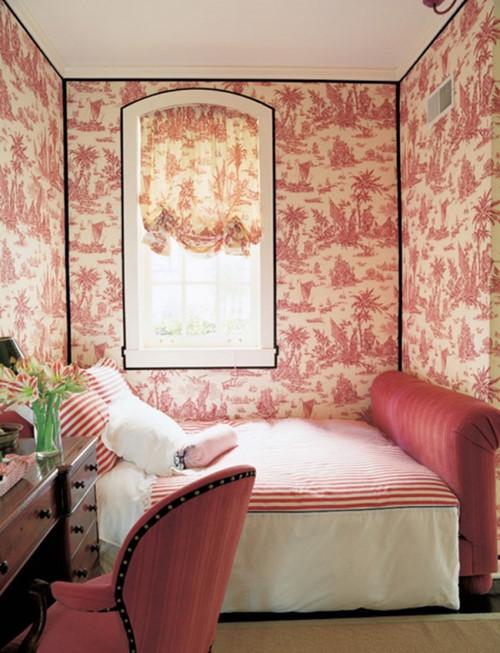 15 ý tưởng tuyệt vời thay đổi diện mạo những căn phòng nhỏ