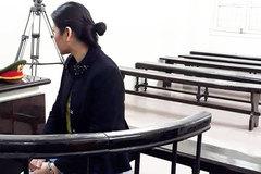 Nữ đại gia án chồng án vì liên tục lừa đảo