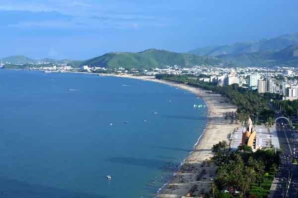Phát triển kinh tế biển, đảo chính là cách khẳng định chủ quyền