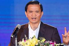 Rút quyết định quyết toán tiền tỷ do PCT Thanh Hóa Ngô Văn Tuấn ký
