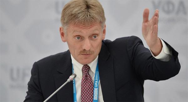 Thế giới 24h: Nga cảnh báo 'ăn miếng trả miếng' Mỹ