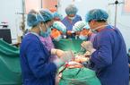 3 người hồi sinh từ tim, thận của người khác