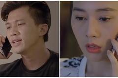 'Ngược chiều nước mắt' tập 29: Mai cứng rắn đồng ý ly hôn Sơn