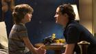 Phim mới của 'Người đàn bà đẹp' khiến triệu người rơi lệ