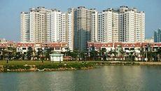 Năm 2018, Hà Nội sẽ thu hồi đất trên 1.400 dự án, công trình
