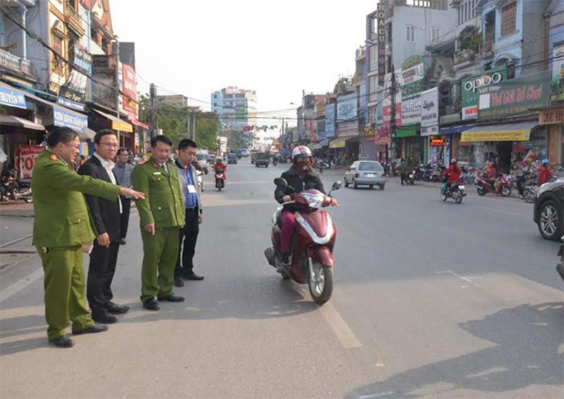 tai nạn,tai nạn giao thông,tai nạn chết người,Thái Nguyên