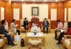 Thúc đẩy hợp tác KHCN Việt Nam Hàn Quốc lên tầm cao mới