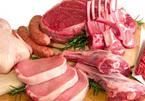 Các thực phẩm giúp người gầy tăng cân nhanh
