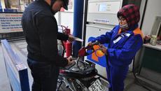 Bộ Công Thương: Ethanol có ảnh hưởng đến một số xe cũ