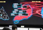 Triều Tiên đòi Mỹ trưng bằng chứng tấn công mã độc