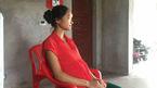 Giám định ADN người bị tố làm nữ sinh mang bầu