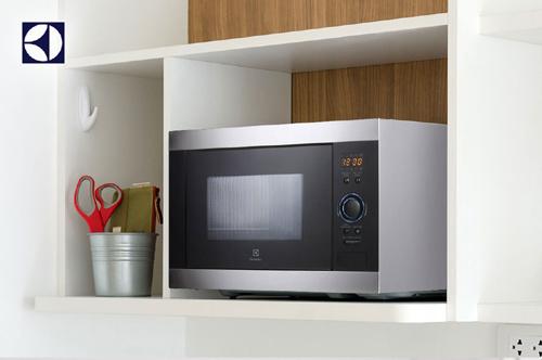 4 thiết bị bếp khiến mọi phụ nữ đều ngẩn ngơ