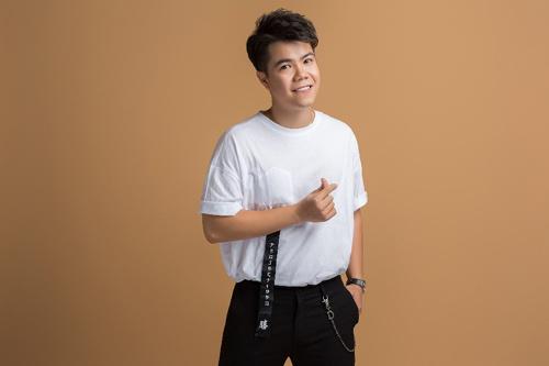 Hào hứng với Hành trình kết nối âm nhạc MobiFone