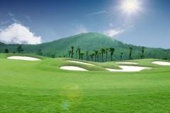 Đại gia ngồi tù và bí ẩn chuyển nhượng sân golf Ngôi Sao Chí Linh