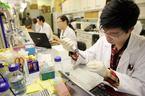 Cơ chế quỹ: Lối thoát cho hỗ trợ nghiên cứu khoa học