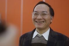 Hà Nội đang tính phương án thi nhiều môn để tuyển sinh vào 10