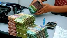 Hơn 80 người Việt có lương hưu từ 23 triệu/tháng trở lên