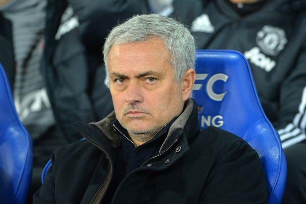 Mourinho nói lời không ngờ sau trận 'hòa như thua' trước Leicester