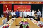 Ra mắt bản tin 'Công tác dân vận trong xây dựng nông thôn mới'