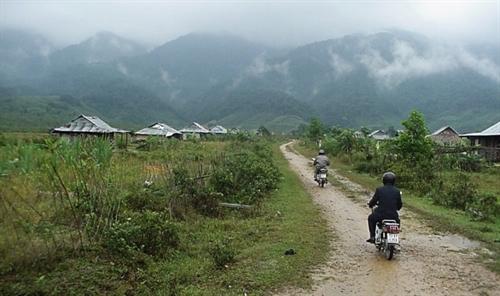 Thừa Thiên - Huế thúc đẩy giảm nghèo bền vững