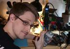 Edward Snowden ra ứng dụng biến máy Android thành máy giám sát cá nhân