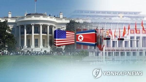 Thế giới 24h: Kim Jong Un sẽ làm những gì trong năm 2018?