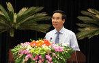 Ông Võ Văn Thưởng: 'Đầu tư cho tuyên truyền biển đảo còn hạn chế'