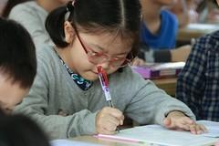 Chính phủ điều chỉnh đề án ngoại ngữ 2020