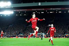 Coutinho vẽ siêu phẩm, Liverpool đại thắng 5 sao