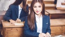 Hương Tràm vượt Sơn Tùng lập kỷ lục Ca khúc có lượt nghe lớn nhất Vpop