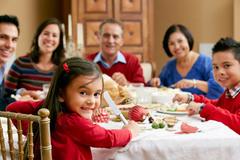 Những thói quen tốt của cha mẹ sẽ tác động tới con cái