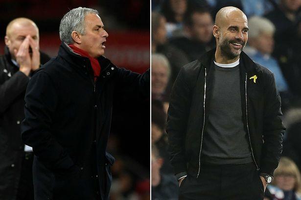 MU sa lầy, Mourinho hành xử thế này, có đáng không?