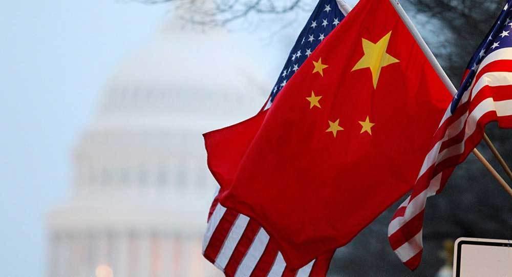 Khi nào Trung Quốc sẽ vượt qua Mỹ?