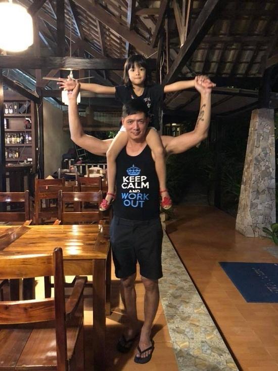 Noo Phước Thịnh,Đàm Vĩnh Hưng,BTV Ngọc Trinh,làng sao