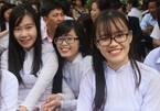 Dự thảo môn Công nghệ chương trình giáo dục phổ thông mới