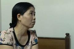 Khởi tố, bắt giam nữ y sĩ làm 79 trẻ sùi mào gà