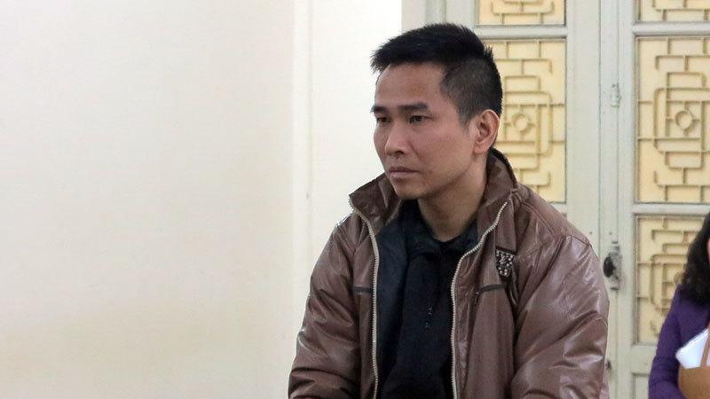 Hà Nội: Nhà ngoại cảm 'chém gió' lừa tiền lĩnh án 8 năm tù