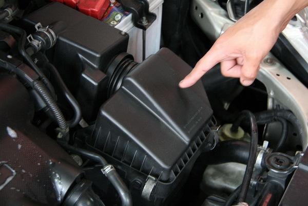 tiết kiệm xăng,kỹ năng lái xe,bảo dưỡng ô tô