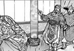 Hoạn quan nào được sử sách Việt nhắc tới đầu tiên?