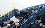 70% vé máy bay Tết chưa bán, giá không dưới 3 triệu đồng